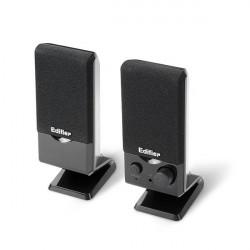 ED.M1250 SPEAKER EDIFIER M1250 1.2WRMS USB/AUX 6923520262618 EDIFIER