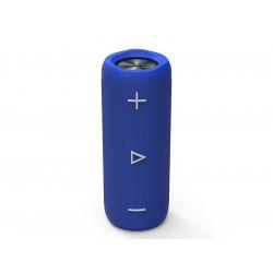 GX-BT280BLU SPEAKER BLUETOOTH SHARP IP56 20W SPLASHPROOF ITALIA BLU 4974019103877 SHARP