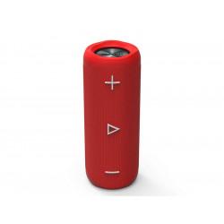 GX-BT280RED SPEAKER BLUETOOTH SHARP IP56 20W SPLASHPROOF ITALIA RED 4974019103860 SHARP