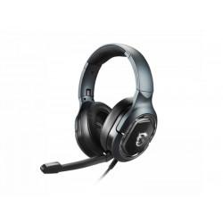 S37-0400020-SV1 CUFFIA GAMING 3,5MM IMMERSE GH50 7.1 4719072655204 MSI MICROSTAR