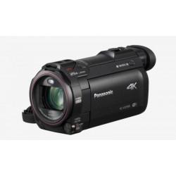 HC-VXF990EGK VIDEOCAMERA PANASONIC HC-VXF990EGK 5025232837113 PANASONIC