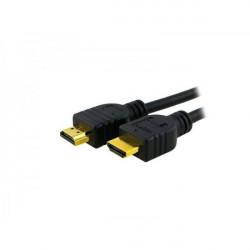 300-00058 CAVO HDMI 3MT M/M PER 4K BK ADJ 8058773832047 ADJ