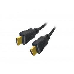 300-00072 CAVO HDMI 1,5MT M/M BK ADJ 8058773835390 ADJ