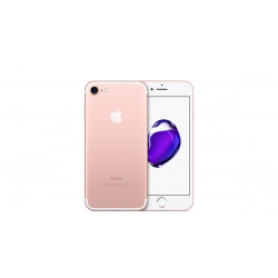 iPhone 7 128 GB Oro Rosa...
