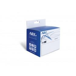 610-00278 INK ADJ SM M41/ELS NERO SF 370/375 4214208314104 ADJ