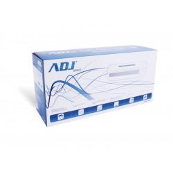 600-06672 DRUM ADJ BRO DR-2400 MFC L2750DW/L2710DN/DW 12000 PAGINE 8058773838612 ADJ