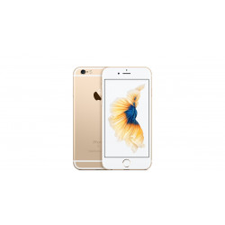 iPhone 6S 64GB Gold...