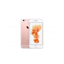 iPhone 6S 64GB Rose Gold...
