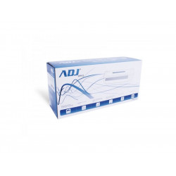 600-00190 TONER ADJ HP CF211A CIANO LASERJET PRO 200/M251 1800 PAG 8053251233194 ADJ