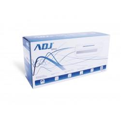 600-00192 TONER ADJ HP CF213A MAGENTA LASERJET PRO 200/M251 1800 PAG 8053251233217 ADJ