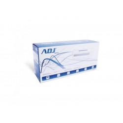 600-05332 TONER ADJ SM MLT-D116L/ELS BK SL-M2625 3.000 PAG NERO 8053251233231 ADJ