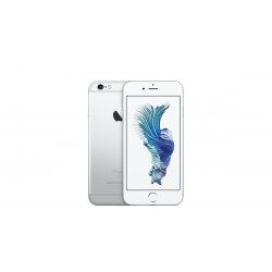 iPhone 6S 64GB Silver...