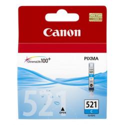 2934B001 INK CANON CLI-521C 9ML PIXMA MP540 CHROMALIFE 100 4960999577494 CANON