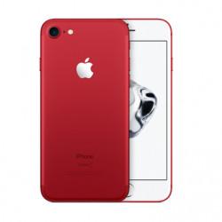 iPhone 7 128 GB Rosso...