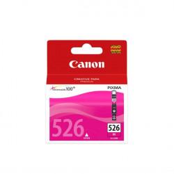 4542B001AA INK CANON CLI-526M 9ML PIXMA MG510 5250/6150/8150 IP4850 CHROMALIFE100 4960999670041