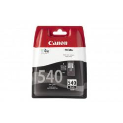 5225B004 INK CANON PG-540 NERO PIXMA MG2150/ 3150 8714574572536 CANON