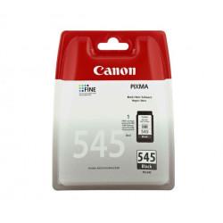 8287B001 INK CANON PG-545 NERO PIXMA MG2450/ 2550 4960999974507 CANON