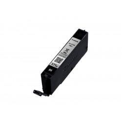 0331C001 INK CANON CLI-571XL NERO PER PIXMA MG5750/MG6850/MG7750 4549292032840 CANON