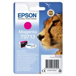 C13T07134020 INK EPSON MAGENTASTYL D78/DX4000/50 8715946624532 EPSON