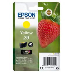 C13T29844010 INK EPSON GIALLO PER XP-235 3,2ML 8715946626031 EPSON