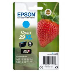 C13T29924010 INK EPSON CIANO PER XP-235 6,4ML N. 29XL 8715946600413 EPSON