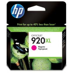 CD973AE INK HP CD973AE 920XL MAGENTA 0884420649359 HP INC