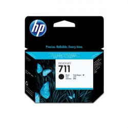 CZ133A INK HP CZ133A 711 NERO 80ML 0886112841164 HP INC