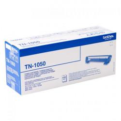 TN1050 TONER BROTHER TN1050 NERO PER HL 1110 1.000PG 4977766721707 BROTHER