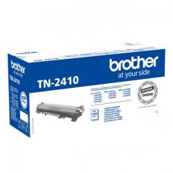 TN2410 TONER BROTHER TN2410 NERO PER MFC L2750DW/L2710D 1200PG 4977766779487 BROTHER
