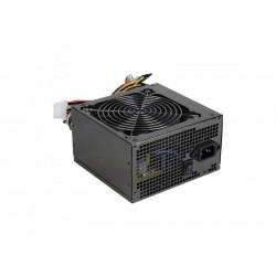 210-00701 ALIMENTATORE 700W 6*SATA 2*PATA 20+4PIN PCI 6PIN FAN 12CM CAVO 50CM 8053251238144 ADJ