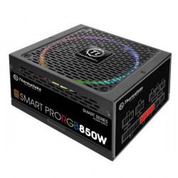 PS-SPR-0850FPCBEU-R ALIMENTATORE 850W SMART PRO RGB 80+ BRONZE 1-FAN 140MM PFC-A 4717964407429