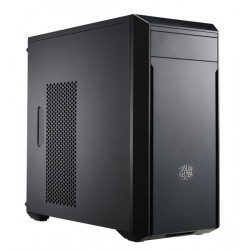 MCW-L3S2-KN5N CASE MID-TOWER NO PSU MASTERBOX LITE 3 2USB3 BLACK 4719512053652 COOLER MASTER