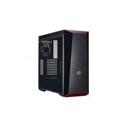 MCW-L5S3-KANN-01 CASE MID-TOWER NO PSU MASTERBOX LITE 5 3USB3 BLACK WINDOW PANEL 4719512059685