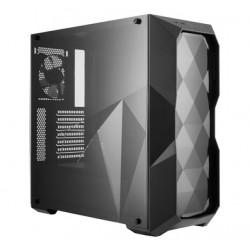 MCB-D500L-KANN-S00 CASE MID-TOWER NO PSU MASTERBOX TD500L 2USB3 BLACK 4719512070093 COOLER MASTER