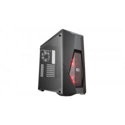 MCB-K500L-KANN-S00 CASE MID-TOWER NO PSU MASTERBOX K500L 2USB3 BLACK 4719512071359 COOLER MASTER