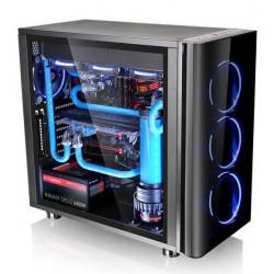 CA-1H8-00M1WN-00 CASE MID-TOWER NO PSU VIEW 31 TG USB 3.0*2 2.0*2 VETRO TEMPERATO 4717964407313