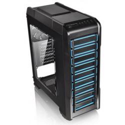 CA-1E2-00M1WN-00 CASE MID-TOWER NO PSU VERSA N23 USB 3.0*1 USB 2.0*2 WINDOW PANEL 4717964403537