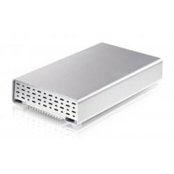 "MP-SK2-USB3-MO BOX 2.5"" SK-2500 USB 3.0 APPLE STYLE 4032528017419 INXTRON"