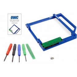 OWCDDMMCL0GB STAFFE PER DISCHI SSD MACMINI 2009 4250554901346 OWC