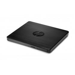 F2B56AA MASTERIZZATORE HP DVD-RWX USB BLACK ESTERNO 0888182028476 HP INC