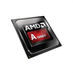 AD9400AGABBOX CPU AMD A6-9400 AM4 3,7GHZ 65W 2CORE BOX 1MB 64BIT RADEON R5 0730143309349 AMD