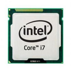 BX80677I77700 CPU INTEL I7-7700 3,60GHz SKT1151 KABYLAKE 8M CACHE 5032037092623 INTEL