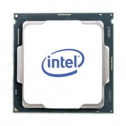 BX80684I38100 CPU INTEL I3-8100 3,60GHz SKT1151 COFFEELAKE 6M CACHE 5032037107501 INTEL