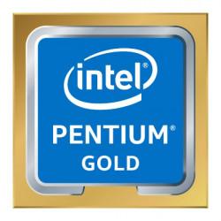 BX80684G5400 CPU INTEL G5400 GOLD 3,7GHZ S1151 2CORE 4MB 8GT/S 54W 64BIT 5032037121507 INTEL