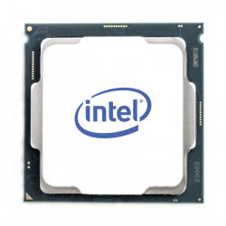 CM8068403377308 CPU INTEL I3-8100 TRAY 3,6GHz S1151 COFFEELAKE 6M CACHE 0675901490016 INTEL