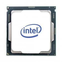 BX80684I39100F CPU INTEL I3-9100F 3,6GHz 1151NOVGA COFFEELAKE CORE 6M CACHE 65W 5032037158015 INTEL