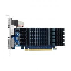 90YV06N2-M0NA00 VGA ASUS GT730-SL-2GD5-BRK 2GB DDR5 64 bit 75W DVI-D HDMI 4716659990390 ASUS
