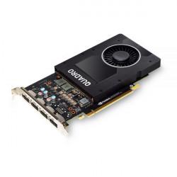 VCQP2000-PB VGA PNY NVIDIA QUADRO P2000 5GB DDR5 256BIT 4XDP PCI-E 3536403354770 PNY