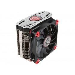 E32-0801920-A87 VENTOLA CORE FROZR L UNIVERSALE AMD/INTEL MAX CPU 200W 4719072480509 MSI MICROSTAR