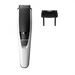 BT3206/14 PHILIPS BEARDTRIMMER SERIES 3000 8710103841913 PHILIPS PED